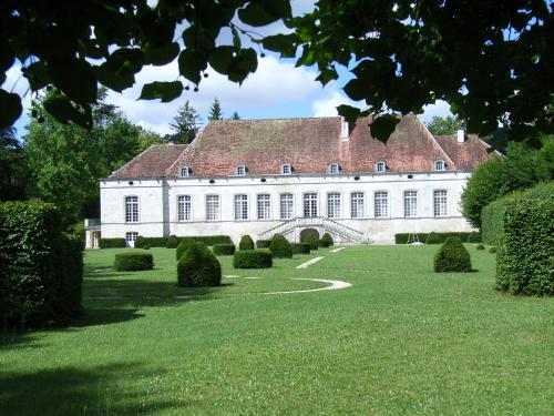 jardins-chamarandes-42632-2-w1000