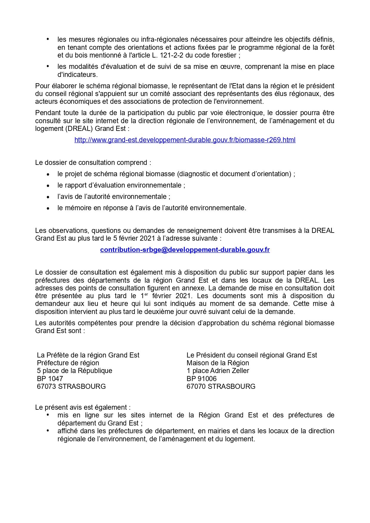 Avis-participation-public-SRB_vdef-1_page-0002
