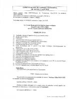 CR CM 11-06-2020