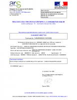 12_161517-CHAMARANDES-CHOIGNES – 05200083674