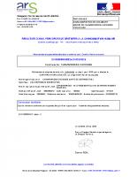 7_173625-CHAMARANDES-CHOIGNES – 05200083710