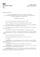 AP 20210503 Port du masque