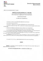 AP 52-2021-05-00120_ouverture_cloture_2021_2022