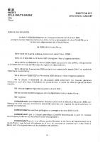 Arr_t_ n__P052-20210402-Port du masque-Haute-Marne1