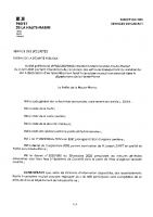 Arr_t_ pr_fectoral n_P052-20210402-interdictiondecirculation-Haute-Marne1